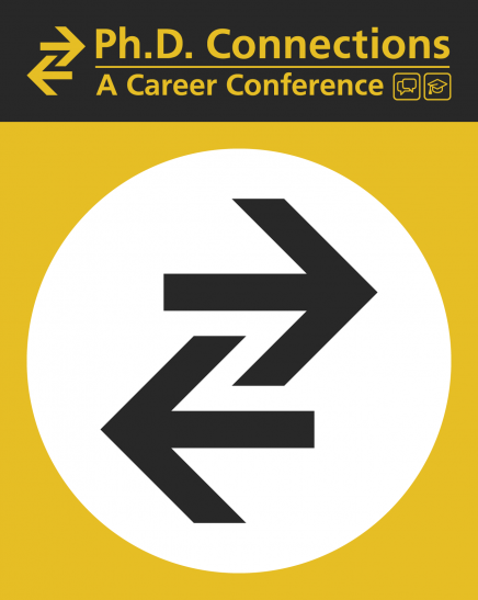 Image of Conference Logo